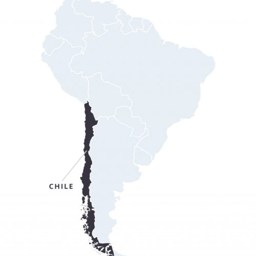 Across-South-America_Chile-Map-1024x0
